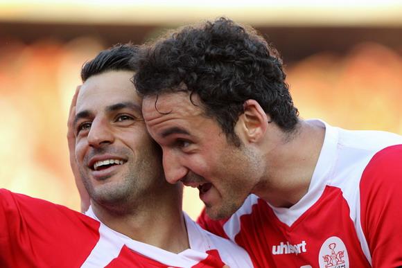 http://perspolisnews.com/images/90/match/alshabab2h/6.jpg