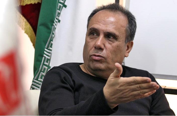 عربشاهی: اگر خلیلزاده بود اجازه فکر کردن را هم به قائدی نمیداد/ اسکوچیچ با کدام کارنامه سرمربی تیم ملی شد؟