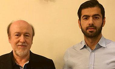 خبر بد برای منصوریان/ منتظری حداقل دو ماه دور از میادین