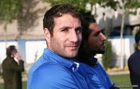 اختر: در استقلال برخی از بازیکنان پول زیرمیزی میگیرند/ آقای منصوریان! چطور حق مگویان را در روز روشن خوردی؟