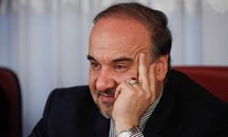 سلطانیفر: به احترام شهدا جام حذفی در خرمشهر برگزار میشود/ امیدوارم یک تیم ایرانی قهرمان آسیا شود
