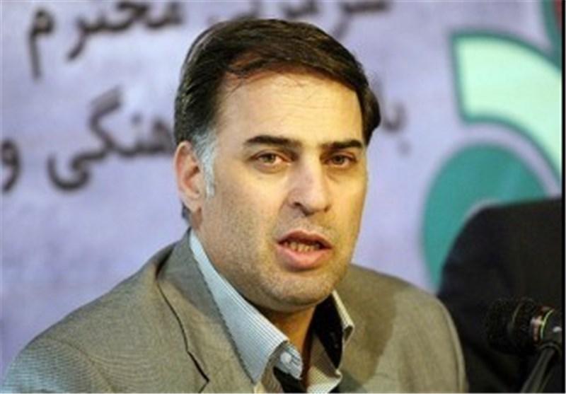 آذری: با مسلمان تماس گرفتم/ تبریزی فروشی نیست
