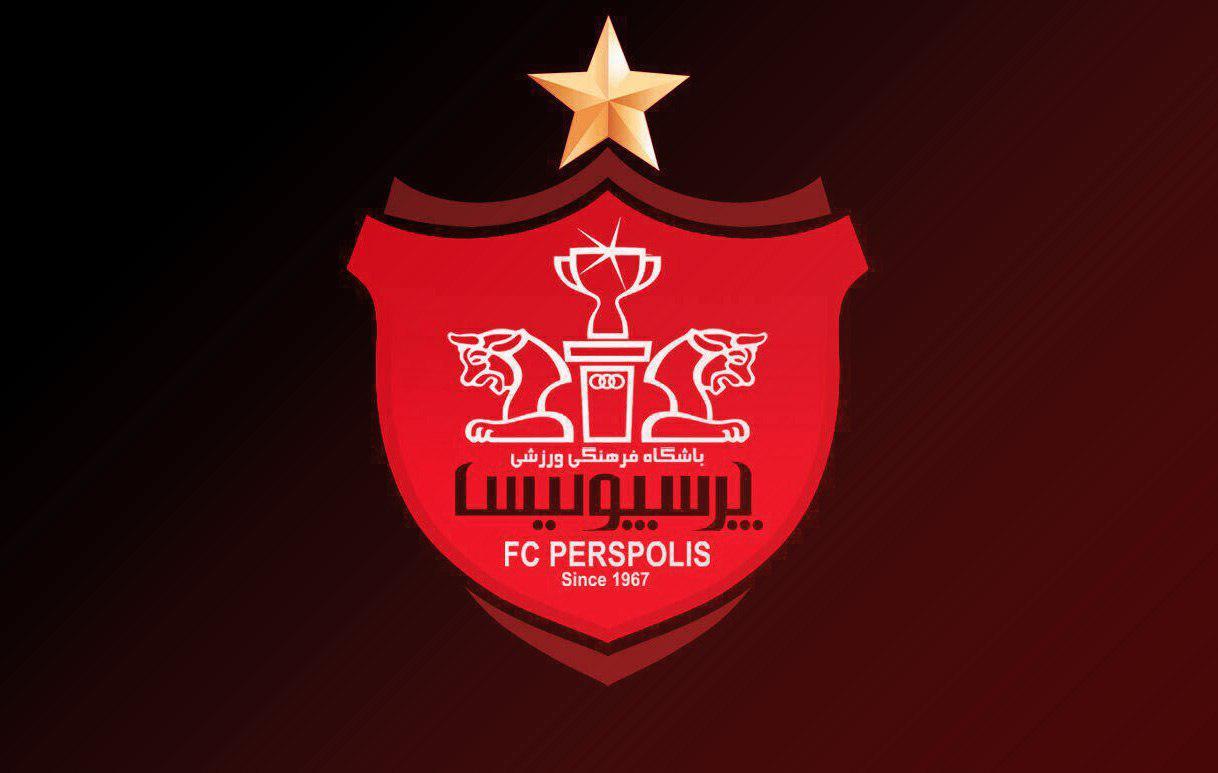 مدیر کانون هواداران پرسپولیس از قطر دیپورت شد! +عکس