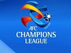 غیبت نمایندگان ایران در فهرست برترینهای هفته آخر مرحله گروهی لیگ قهرمانان آسیا