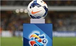 فدراسیون فوتبال: امروز آخرین فرصت ۴ باشگاه ایرانی حاضر در آسیا برای ارسال مدارک است