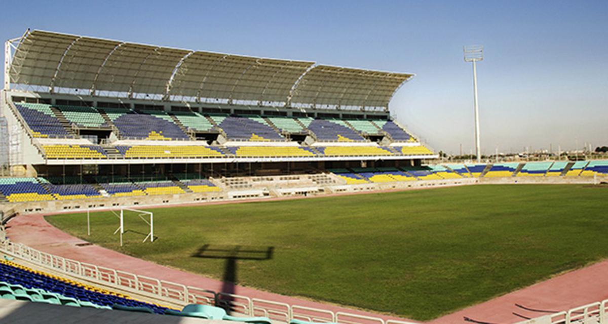 سند ورزشگاه کاظمی به نام پرسپولیس نمیخورد/ احتمال اجاره ۵ ساله ورزشگاه از طرف باشگاه