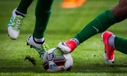 """یک سوم """"حق"""" پخش، فوتبال را راضی می کند؟/ سکوت صداوسیما در نحوه اجرای قانون"""
