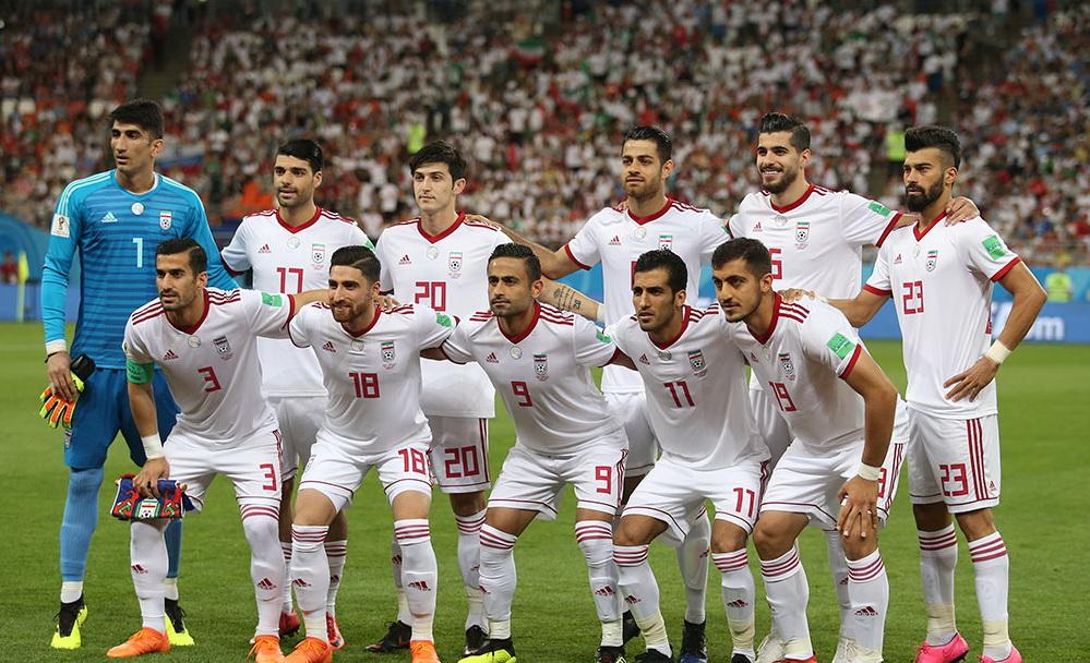 گزارش AFC از عملکرد ۱۴ ملی پوش ۸ باشگاه آسیایی در جام جهانی/۴ استقلالی، ۲ پرسپولیسی و یک لژیونر