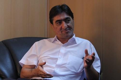 محمدخانی: طلب برانکو باید زودتر از اینها پرداخت میشد/ مدیرعامل باید با هنرش بازیکنان را نگه دارد