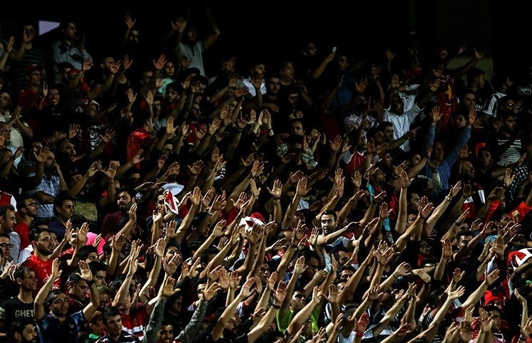 بیانیه کمیته انضباطی درباره هفتههای نخست لیگ برتر فوتبال