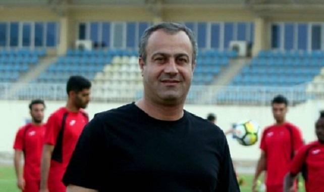 ترکش گلایههای گلمحمدی؛ معاون اجرایی پرسپولیس استعفا کرد