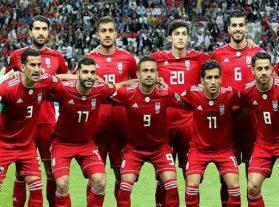 بازی ایران و پرتغال در بین گزینههای یکی از مسابقات خاطرهانگیز جام جهانی