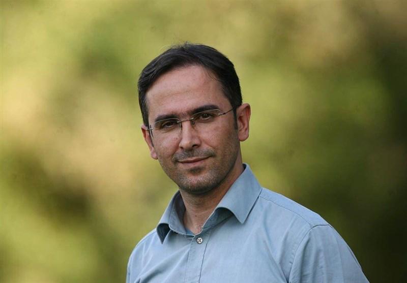 درخواست ۹ میلیاردی حسینی و غفوری برای قرارداد با استقلال!