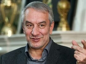 کفاشیان: تا سه نشه بازی نمیشه!/ کی روش بماند جام جهانی بعدی تضمین می شود
