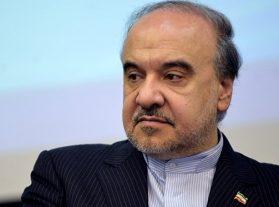 سلطانیفر: انتخاب هیات مدیره پرسپولیس بر عهده مجمع است