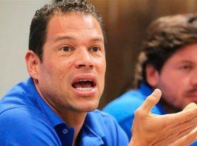 کوردوبا: کیروش چالش بزرگی برای تصاحب قلب هواداران کلمبیا خواهد داشت/ او با فوتبال ما فاصله دارد