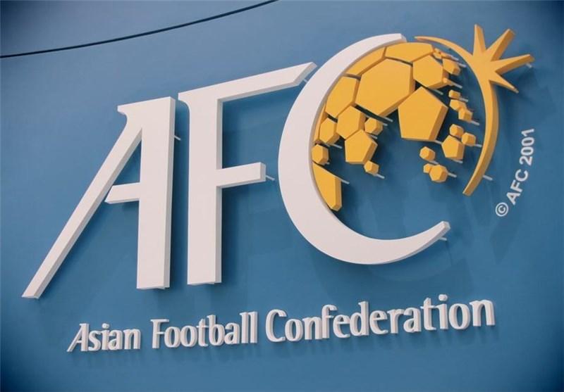 بدهی ۳ میلیون دلاری AFC به پرسپولیس