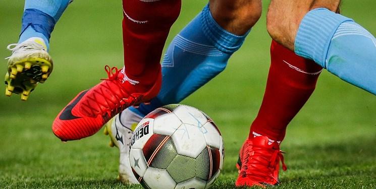توافق فدراسیون فوتبال و صداوسیما برای عدم پخش اظهارات تحریک کننده
