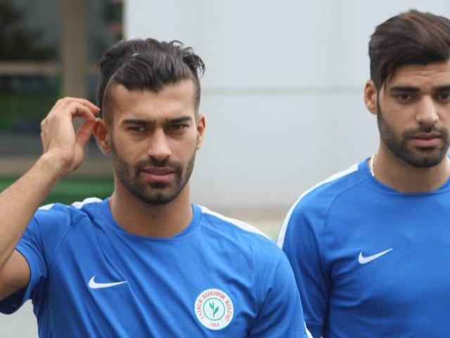 طارمی، رضاییان و ابراهیمی در بین ۳۳ بازیکن برتر لیگ قطر
