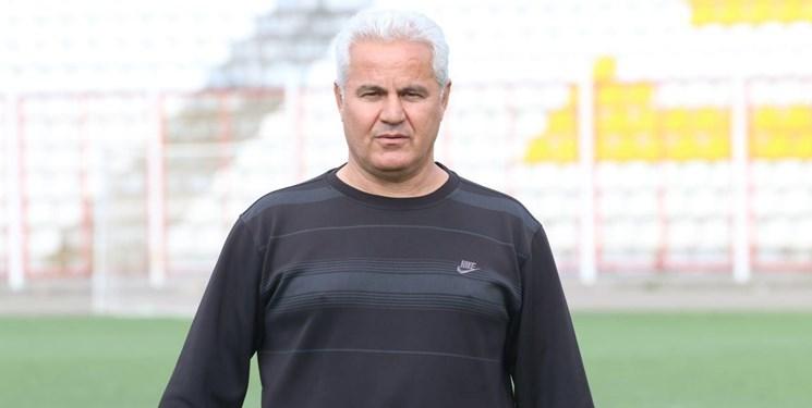 پیوس: ایران در سه بازی گذشته بی نقص بود/ عیار اسکوچیچ مقابل عراق مشخص میشود