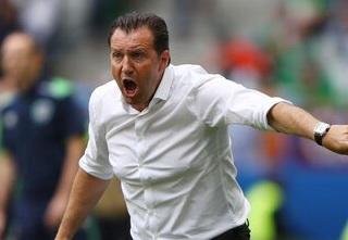 رأی فیفا صادر شد؛ محکومیت تاریخی و ۱۷۰ میلیاردی فدراسیون فوتبال در ماجرای ویلموتس