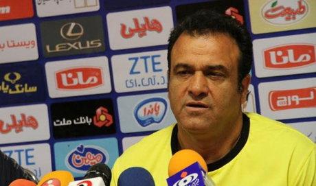 کرمانی مقدم: تیم ملی با حضور اسکوچیچ تماشایی شده است/ پرسپولیس برای موفقیت در آسیا انگیزههای زیادی دارد