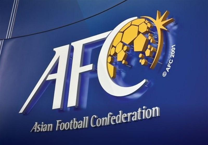 اسامی میزبانان لیگ قهرمانان آسیا هفته بعد اعلام میشود