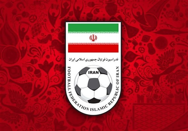 توضیحات فدراسیون فوتبال در خصوص شکایت النصر و دفاعیه پرسپولیس