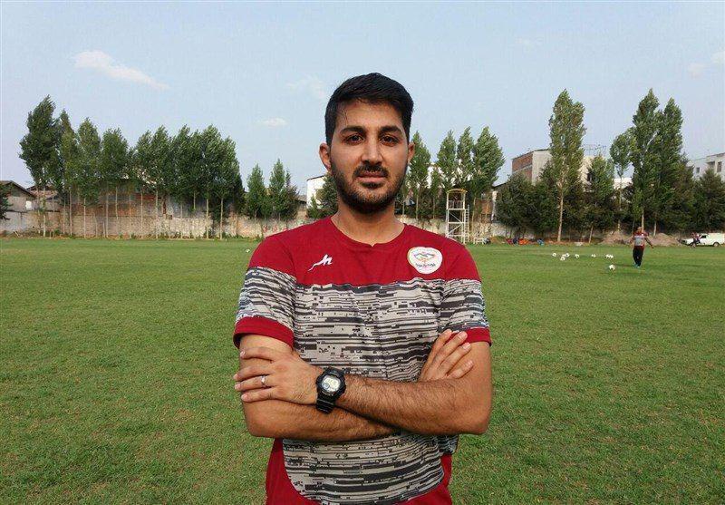 یحیی با حضور یک پرسپولیسی در تیم ملی مخالفت کرد