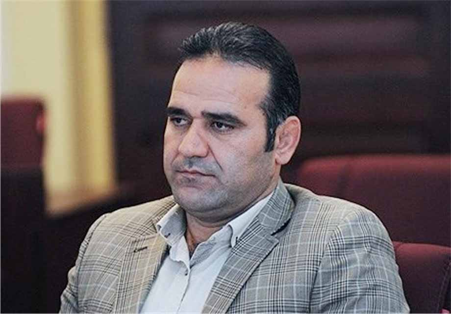 خواجوند: لایحه پرونده برانکو به cas ارسال شد