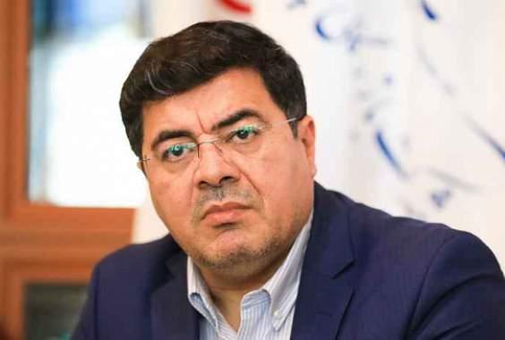 رسوایی در استقلال / مفسد کلان اقتصادی عضو هیات مدیره شده و از کشور فرار کرد!