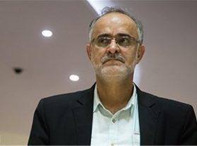 نبی برنامههای خود برای خروج فوتبال از بحران را اعلام کرد