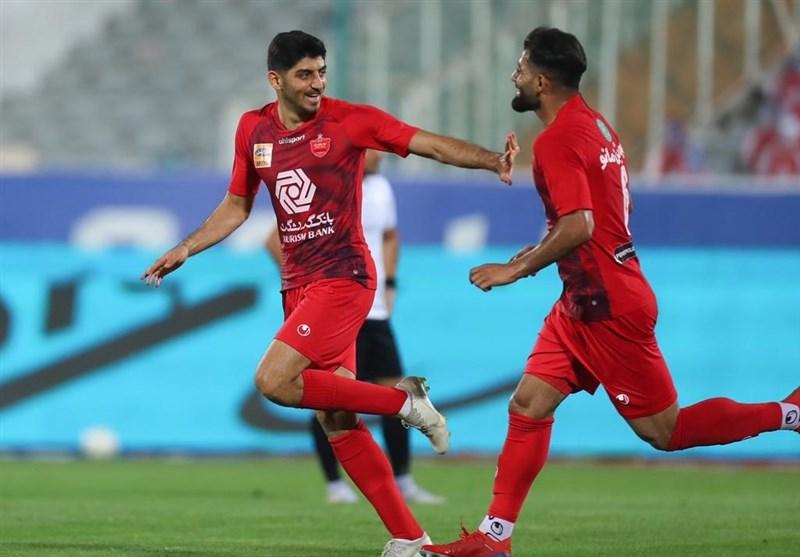 یک باشگاه قطری به دنبال ترابی