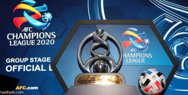 AFC مجوز حضور تماشاگران در لیگ قهرمانان آسیا ۲۰۲۰ را داد