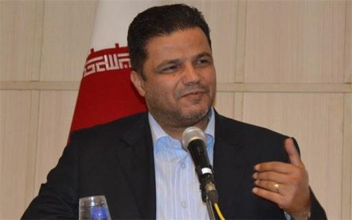 اعضای جدید هیات مدیره پرسپولیس را بهتر بشناسید/ عضو جدید، مدیر سابق نفت تهران نیست
