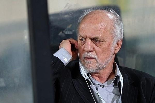 خوردبین: پنجمین قهرمانی پرسپولیس دور از دسترس نیست
