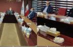 درجلسه وزیر ورزش با مدیران، سرمربی و کاپیتان پرسپولیس چه گذشت؟/ تقدیر از کارگزار