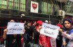 ادعای پرسپولیسیها: رسولپناه قصد استعفا ندارد!