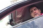 فاجعه رسولپناه تازهترین برگ انتخابهای سیاه وزیر ورزش/آقای سلطانیفر دیگر کافی نیست؟
