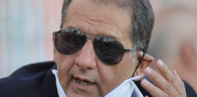 تکلیف رئیس هیات مدیره باشگاه پرسپولیس چه می شود/ عضو بیادب چرا رسما جدا نشده