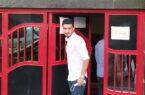 شریفی خرید جدید پرسپولیس با باز شدن پنجره نقل و انتقالاتی