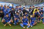آشنایی با اولسان هیوندای حریف پرسپولیس در فینال لیگ قهرمانان آسیا