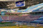 رقابت پرسپولیس با ۷ تیم دیگر در نظرسنجی پرهوادارترین باشگاه های آسیا
