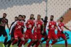 کرمانیمقدم: در آینده میفهمیم پیروزی مقابل فولاد چقدر باارزش بود/ باقری به موقع به پرسپولیس شوک داد