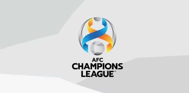سیدبندی مرحله گروهی لیگ قهرمانان آسیا مشخص شد / پرسپولیس در سید یک با بزرگان قاره