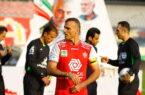 سیدجلال حسینی: بازیکنان جوانتر پرسپولیس باید بیشتر بدوند/ جدایی شش بازیکن باکیفیت کارمان را سخت کرد