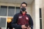 برگ برنده یحیی گلمحمدی روی نیمکت پرسپولیس؛ متخصص فوتبال کیروشی