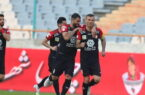 کنعانیزادگان: سیدجلال حق دارد/ ۱۴ فینال دیگر در لیگ بیستم داریم