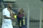 AFC کاپیتان رقیب پرسپولیس را نقره داغ کرد