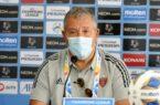 تنکات: پرسپولیس بهترین تیم آسیاست/ برنامهریزی AFC را دوست ندارم